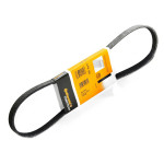 Curea transmisie CONTITECH 4PK855 pentru Audi/BMW/Fiat/Hyundai/Land Rover/Nissan/Peugeot/Skoda/VW