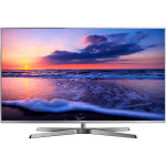 Televizor LED Smart Ultra HD 3D, 126cm, PANASONIC Viera TX-50EX780E