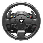 Volan gaming THRUSTMASTER TMX Force Feedback (PC, XONE)