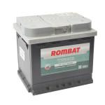 Baterie auto ROMBAT Tornada 5403510039ROM, 40AH, 390A