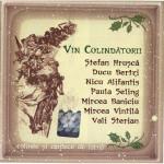 Vin Colindatorii 1