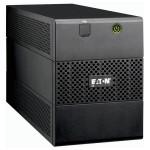 Unitate UPS EATON 5E 5E1100iUSB, 1100VA, IEC, USB, RJ-45