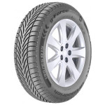 Anvelopa iarna BF GOODRICH Winter GO G-Force 6002008178, 175/65/14, 82T