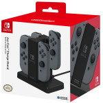 Joy-Con Charge Stand HORI Nintendo Switch