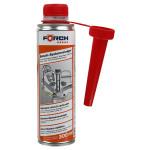 Solutie curatare sistem injectie benzina FORCH 67507006, 300ml