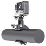 Suport prindere Roll Bar GoPro 53153