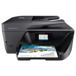 Multifunctional HP OfficeJet Pro 6970 All-in-One, A4, USB, Ethernet, Wi-Fi