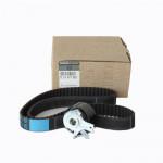 Kit distributie pentru Dacia Logan 1.5 dci