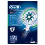 Periuta electrica ORAL-B Pro 4000 Cross Action 81618160