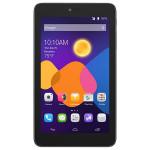 "Tableta ALCATEL Pixi 3, Wi-Fi + 3G, 7.0"", Dual Core MT8312 1.3GHz, 4GB, 512MB, Android 4.4 Kitkat"