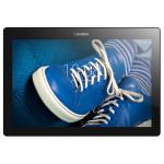 """Tableta LENOVO Tab 2 TB2-X30L, Wi-Fi + 4G, 10.1"""" IPS, Quad Core Qualcomm® MSM8909 1.3GHz, 16GB, 2GB, Android 5.1 Lollipop, albastru"""