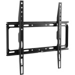 "Suport perete CINEMOUNT A43F, fix, 27""-46"", 45Kg, negru"