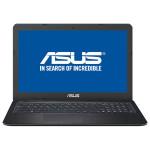 """Laptop ASUS A556UQ-DM943D, Intel® Core™ i7-7500U pana la 3.5GHz, 15.6"""" Full HD, 4GB, 1TB, NVIDIA® GeForce® 940MX 2GB, Free Dos"""