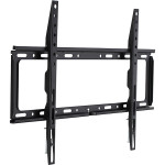 "Suport perete CINEMOUNT A63F, fix, 37""-65"", 65Kg, negru"