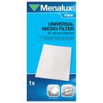 Microfiltru universal ELECTROLUX F9000