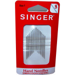 Set ace de cusut manual SINGER SG200-7