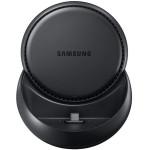 Dex Station SAMSUNG Galaxy S8/S8 Plus