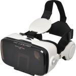 Ochelari realitate virtuala cu casti MYRIA MY9802