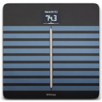 Cantar Smart WITHINGS Body Cardio, WBS04, Black