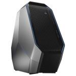Sistem IT DELL ALIENWARE Area 51, Intel® Core™ i7-5960X pana la 3.5GHz, 32GB, 2TB + SSD 128GB, AMD Radeon R9 370 4GB, Windows 10