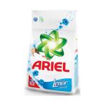 Detergent automat ARIEL Oxygen Power 5 Kg