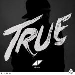 Avicii - True RV
