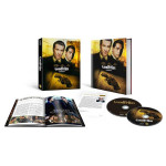 Baieti buni - Editie Aniversara 25 de ani Blu-ray masterizat in 4K