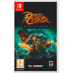 Battle Chasers: Nightwar - Nintendo Switch