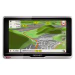 "Sistem de navigatie BECKER Active 6 Europa, 6.2"", microSD, Bluetooth"