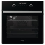 Cuptor incorporabil GORENJE BO647A42XG Advanced L, electric, 67l, 3300W, A+, negru