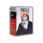 Colectie Pintilie Cineast DVD