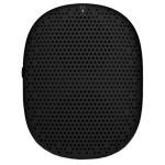 Speaker portabil pentru smartphone ISOUND 6344 Popdrop, Black