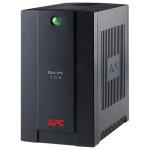 Unitate UPS APC BX700UI, 700VA, AVR, USB, IEC