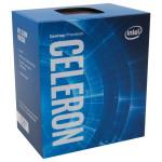 Procesor INTEL Celeron G3900, 2.8GHz, 2MB, BX80662G3900