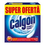 Calgon Regular 1.5kG