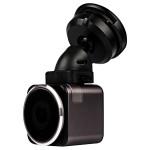 Camera video auto DVR SMAILO Vision, Full HD, Wi-Fi, gray