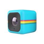 Camera video de actiune Cube Plus Full HD POLAROID, albastru