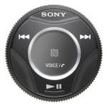 Car Kit Bluetooth SONY RM-X7BT, NFC