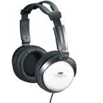 Casti JVC HA-RX500
