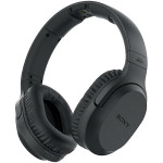 Casti on-ear Bluetooth SONY MDR-RF895RK, Wireless, Negru