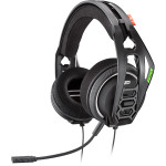 Casti gaming PLANTRONICS Rig 400Hx, Xbox One