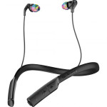 Casti in-ear SKULLCANDY Method Bluetooth S2CDWJ-523, Black