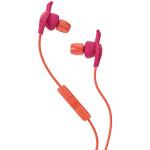 Casti in-ear SKULLCANDY Xtplyo S2WIHX-519, Pink Orange