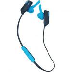 Casti in-ear SKULLCANDY Xtfree Wireless S2WUHW-477, Blue