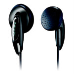 Casti intraauriculare PHILIPS SHE1350/00