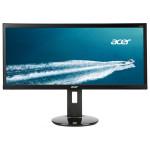 """Monitor LED IPS ACER CB290Cbmidpr, 29"""", UW-UXGA, negru"""