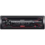 CD player auto SONY CDX-G1200U, 4x55W, USB, FM