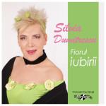 Silvia Dumitrescu - Fuiorul iubirii