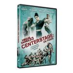 Mirajul Dansului 3 DVD