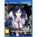 Chaos: Child PS Vita